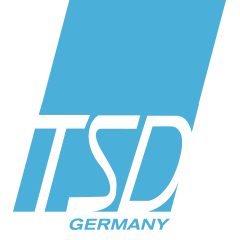 TSD Germany